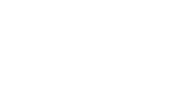 realtor-mls-logo white